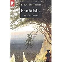 FANTAISIES