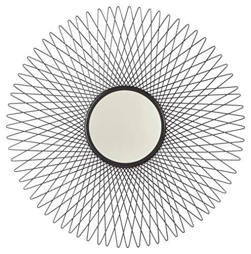 Signature Design by Ashley Dooley Accent Mirror, -