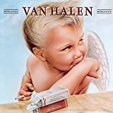 1984 (Remastered) by Van Halen (2015-08-03)