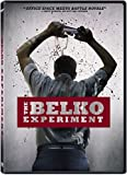Buy Belko Experiment, The