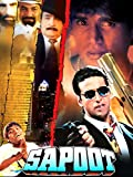 Sapoot (English Subtitled)