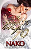 Power-Hungry, Entitled, Dangerous…are words that could possibly be used to describe Chanel Cavette. In The Connect's Wife 7 the tables have been turned and Chanel Cavette is now sitting at the highest throne in the Underworld…or so she thinks.Chanel ...