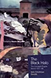 The Black Halo : The Complete English Stories 1977-98, Smith, Iain Crichton, 1841581712