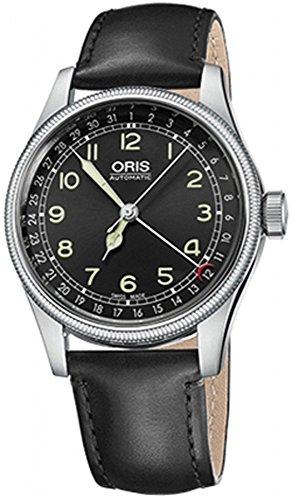 Oris Big Crown Original Pointer Date (Big Crown Pointer Date Watch)