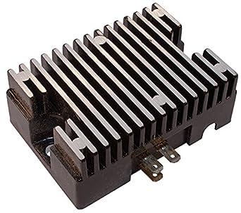 1 ea Stens Voltage Regulator Kohler 25 403 22-S