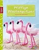Pfiffige Pfeifenputzer: Biegespaß mit Chenilledraht (kreativ.kompakt.kids)