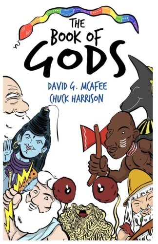 the-book-of-gods