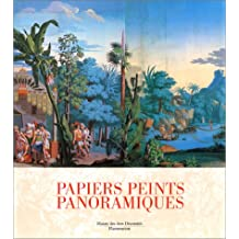 PAPIERS PEINTS PANORAMIQUES N.E.