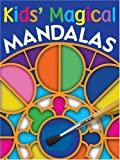 Kids' Magical Mandalas, Arena Verlag, 1402717210