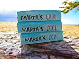 VEGAN ECO SURF WAX - 3 PACK