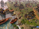 Age Of Empires III: The Asian Dynasties - Expansion Pack