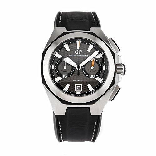 girard-perregaux-chrono-hawk-swiss-automatic-mens-watch-49970-11-231-hd6a-certified-pre-owned