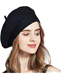 French Style Beret Hats 849720eacef
