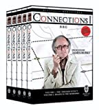 Connections 1 [5- Disc Set]
