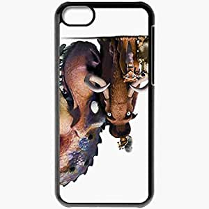 diy phone casePersonalized iphone 6 4.7 inch Cell phone Case/Cover Skin Ice Age 4 Movies Tv Blackdiy phone case
