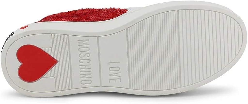 JA15153G17IO Love Moschino