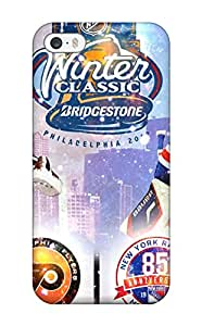 Sean Moore shop new york rangers hockey nhl (68) NHL Sports & Colleges fashionable iPhone 5/5s cases