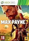Rockstar Games Max Payne 3, Xbox 360 - Juego (Xbox 360, Xbox 360, Acción, M (Maduro))