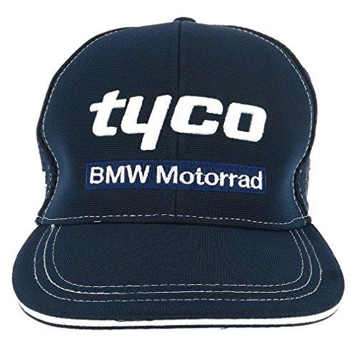 tyco-bmw-british-superbike-international-racing-flat-peak-cap-official-2017