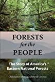 Forests for the People, Christopher Johnson and David Govatski, 1610910095