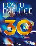 Post'U FMC-HGE : Paris, du 15 Au 18 Mars 2012, , 281780323X