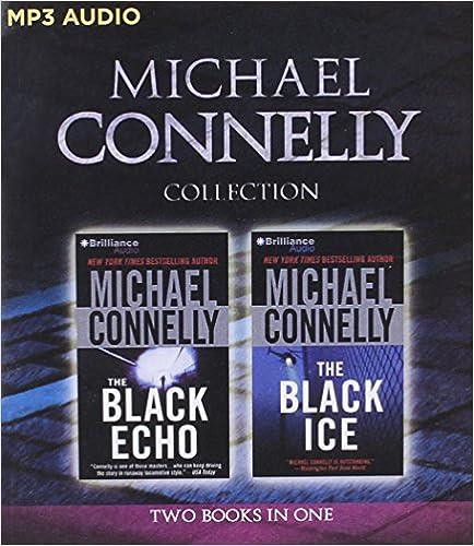 Book black pdf ice