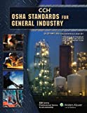 img - for OSHA Standards for General Industry as of 01/2011 book / textbook / text book