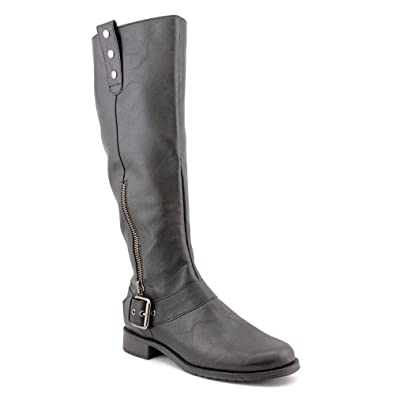 Aerosoles Easy Rider Fashion Knee-High Boots Womens New/Display