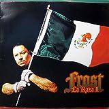 La Raza II [Vinyl]
