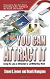 img - for You Can Attract It book / textbook / text book
