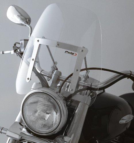 Carenabris Puig para Honda CMX 250 Rebel 97-99 Custom Chopper
