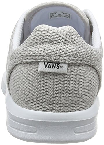 Chime Adulto wind Zapatillas true White Iso Gris 5 Unisex Ua 1 Vans 67zYw