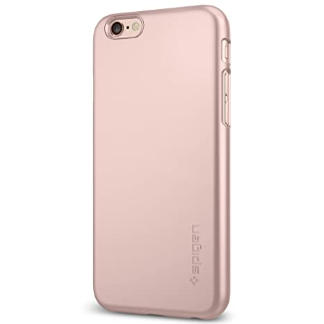 coque iphone 6 pays bas