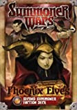 Summoner Wars: Phoenix Elves