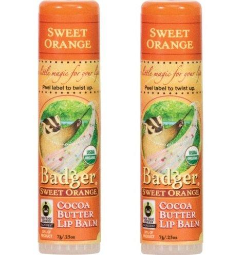 0.25 Ounce Sweet - 3