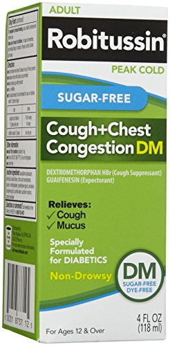 robitussin-peak-cold-cough-chest-congestion-dm-sugar-free-4-fl-oz