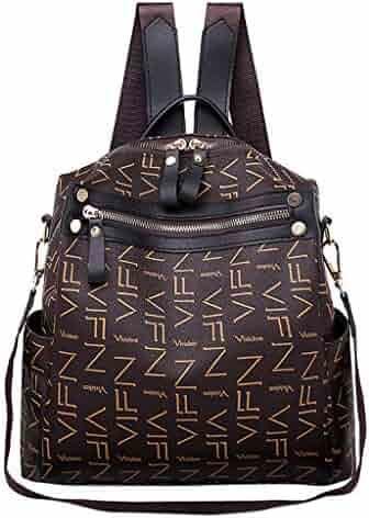 12ab266ec1de Shopping Browns or Beige - Handbag Accessories - Accessories - Women ...