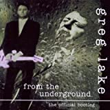 From the Underground 1