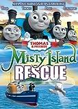 Thomas & Friends: Misty Island Rescue (Bilingual)