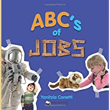 ABCs of Jobs