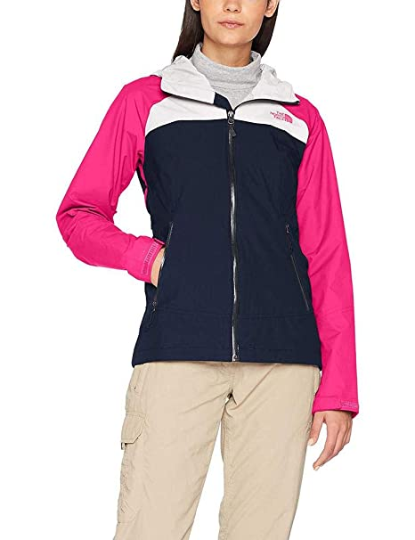 The North Face ae9b577ca491