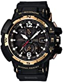 CASIO G-SHOCK 30TH ANNIVERSARY THIRTY STARS LIMITED EDITION GW-A1130-1AJR, Watch Central
