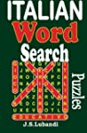Italian Word Search Puzzles