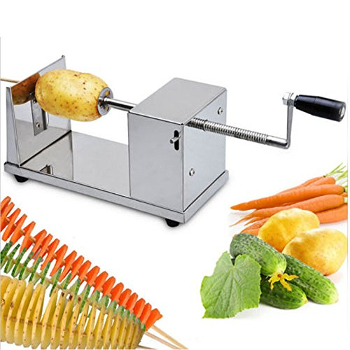 potato cleaner machine - 3