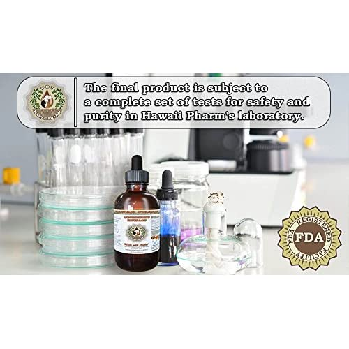 Dog Immune Boost, VETERINARY Natural Alcohol-FREE Liquid Extract, Pet Herbal Supplement outlet