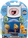 Adventure Time 14502 Jake Earbuds