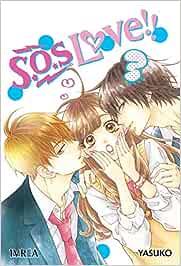 S.O.S Love 3