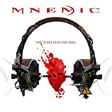 The Audio Injected Soul by Mnemic (2015-05-04)