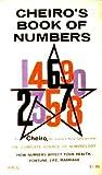 Cheiro's Book of Numbers, Cheiro, 066801170X