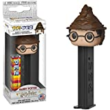 Funko Pop! Pez: Harry Potter - Harry Potter...